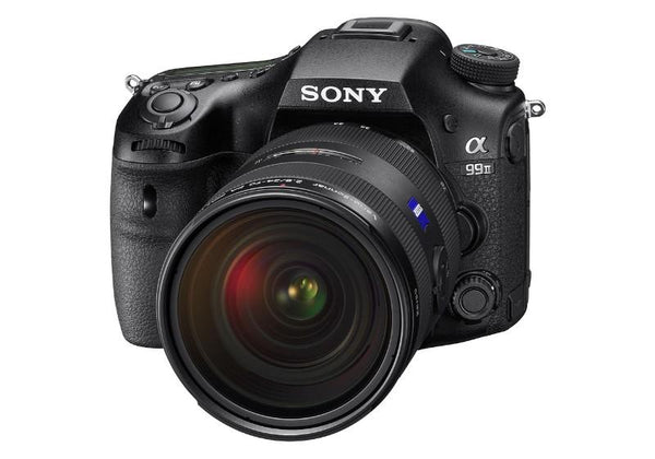 Sony A99 Mark II
