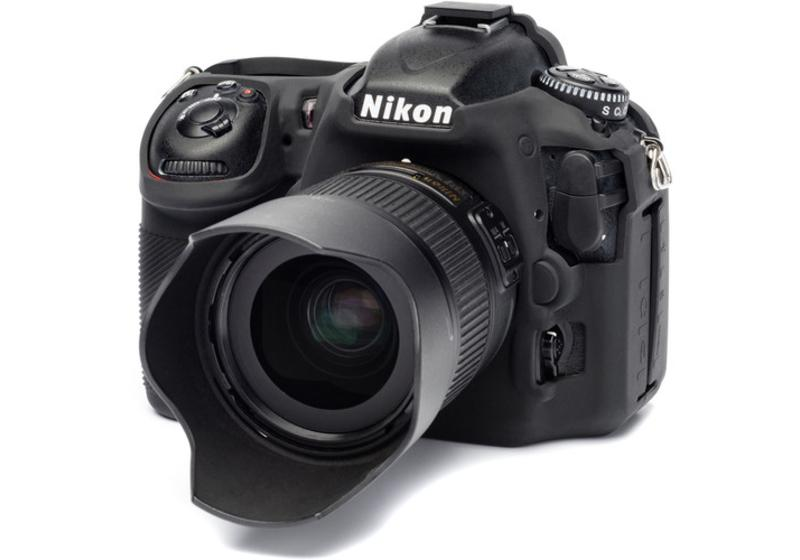 AFT Camera Protection Case for Nikon D500