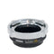 Metabones PL Lens to Sony E-mount T CINE Speed Booster ULTRA 0.71x