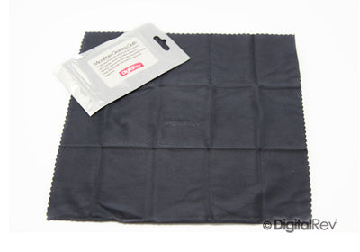 DigitalRev Cleaning Cloth for Camera and Lens