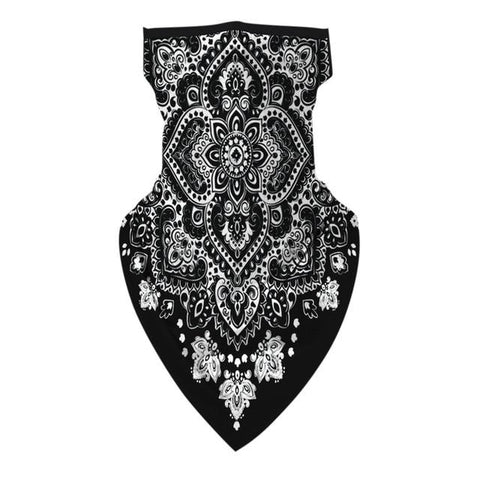 Indian Motorrad Bandana | King Bandana