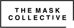 The Mask Collective Logo
