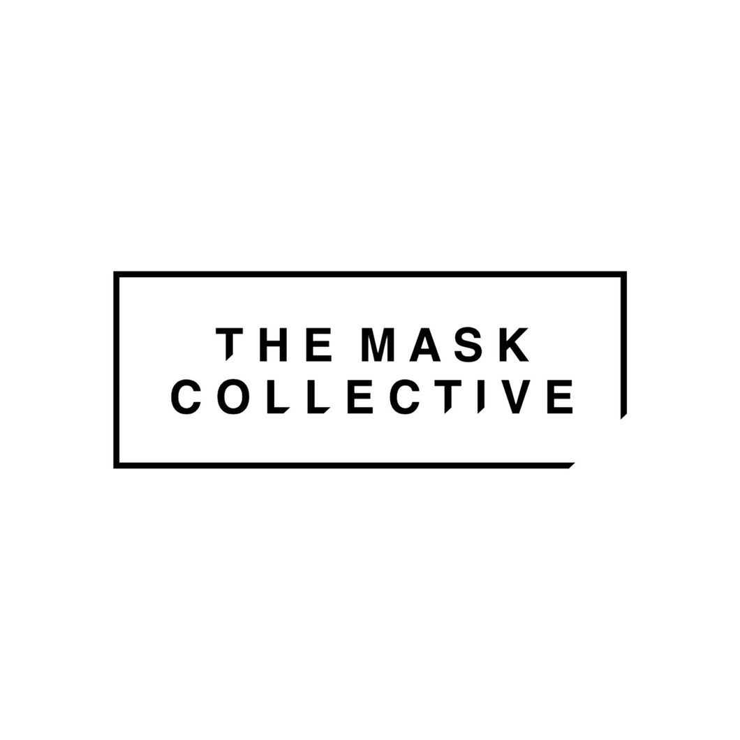 The Mask Collective Gift Card
