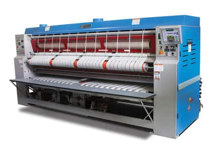 maxifinish-ironer-equipment-004