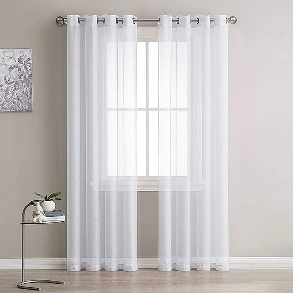 Day Curtain