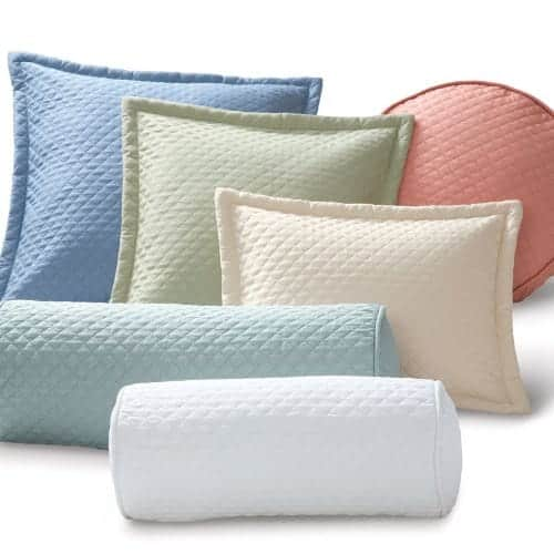 Pillow Case / Bolster Case