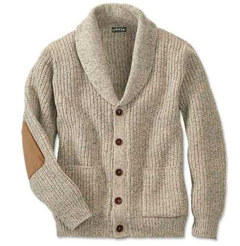 Sweater / Cardigan