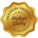 Premium Smoke Shop and High Quality Porducts