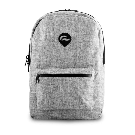 Element Backpack - Gray