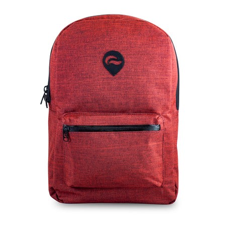 Element Backpack - Burgundy