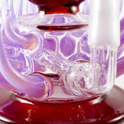 Freeek Glass | Brain Implosion Perc