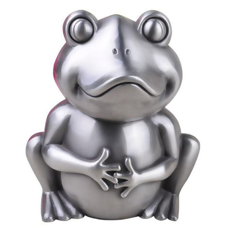 Tirelire Grenouille design Ancien