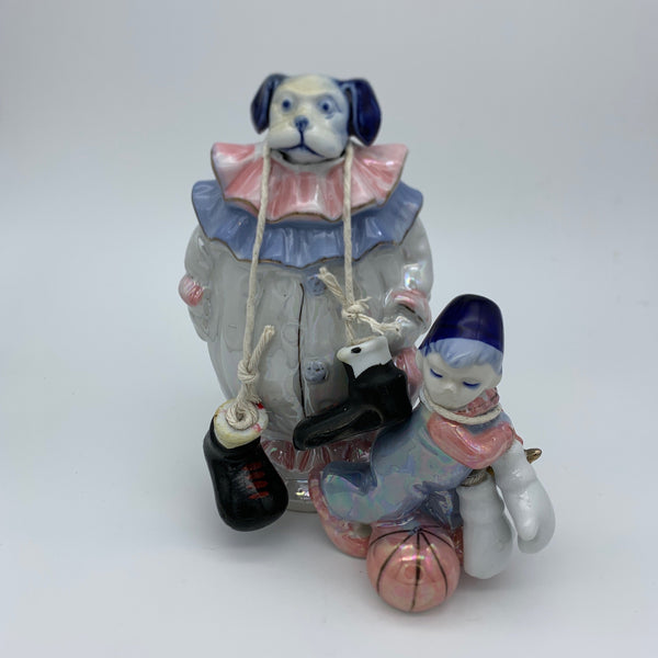 ceramics-sculpture-collage-tonyhornecker.jpg