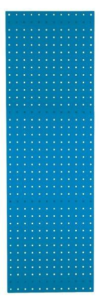 1500 x 457mm Blue Shadow Peg Board