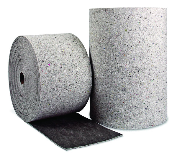 Medumweight Double Perforated PLUS Roll