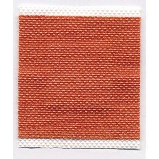 Fabric Square Plasters (Pk 100)