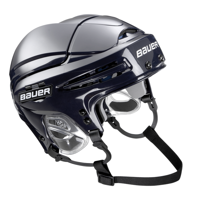 Bauer 5100 Hockey Helmet