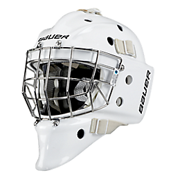 Bauer Profile 950X Goalie Mask