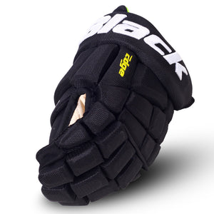 Powerek Blackedge BE90 Hockey Gloves