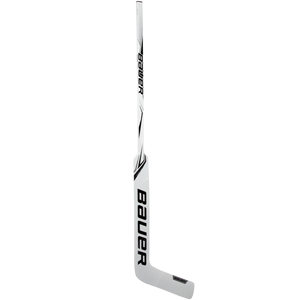 Bauer GSX Goalie Stick (P31) - Intermediate