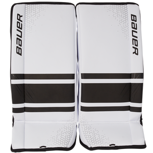 Bauer GSX Prodigy Goalie Pads - Youth