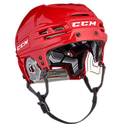 CCM Tacks 910 Hockey Helmet