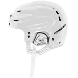 Warrior Covert RS Pro Hockey Helmet