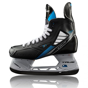 True TF9 Hockey Skates - Junior