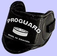 Pro Guard Hockey Ankle Guards