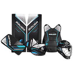 Goalie Sets