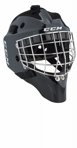 CCM Axis 1.9 Goalie Mask