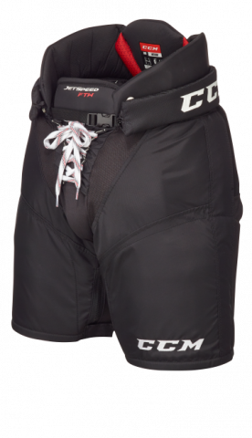 CCM Jetspeed FTW Hockey Pants Women's