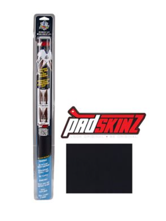 Pad Skinz Large sheet 54 X 15 Inches