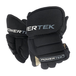 Powertek V1.0 Tek Hockey Gloves