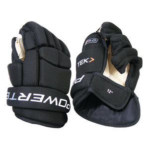 Powertek V3.0 Tek Hockey Gloves