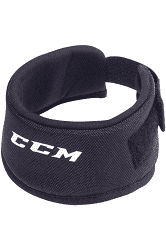 CCM Neck Guard 600