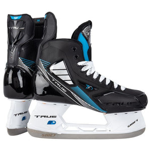 True TF7 Hockey Skates - Senior