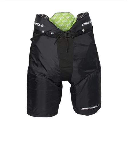 Winnwell AMP500 Hockey Pants