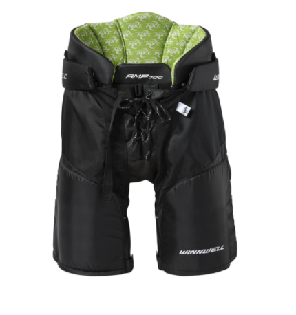 Winnwell AMP700 Hockey Pants