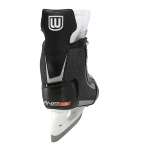 Winnwell Ice Hockey Skates