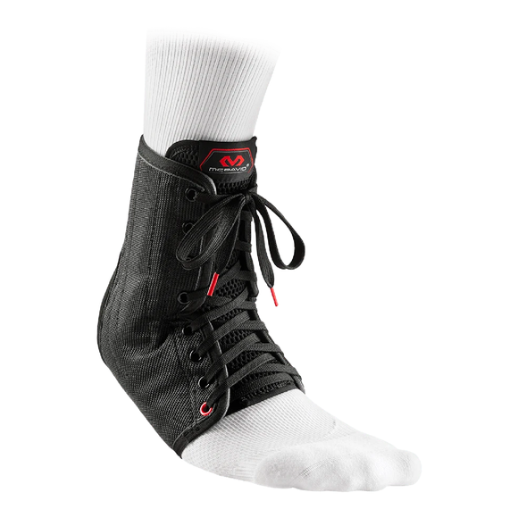 McDavid - 199 Lace Up Ankle Brace