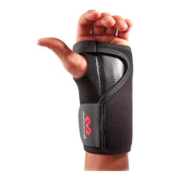 McDavid - 454 Adjustable Wrist Brace
