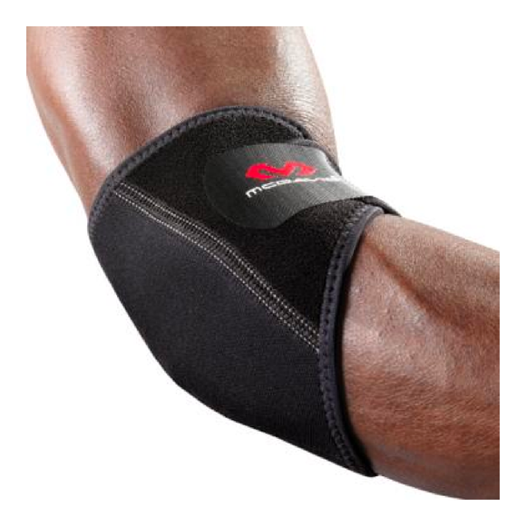 McDavid - 488 Adjustable Elbow Support