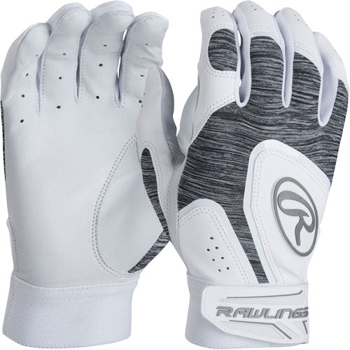 Rawlings 5150 - Batting Gloves
