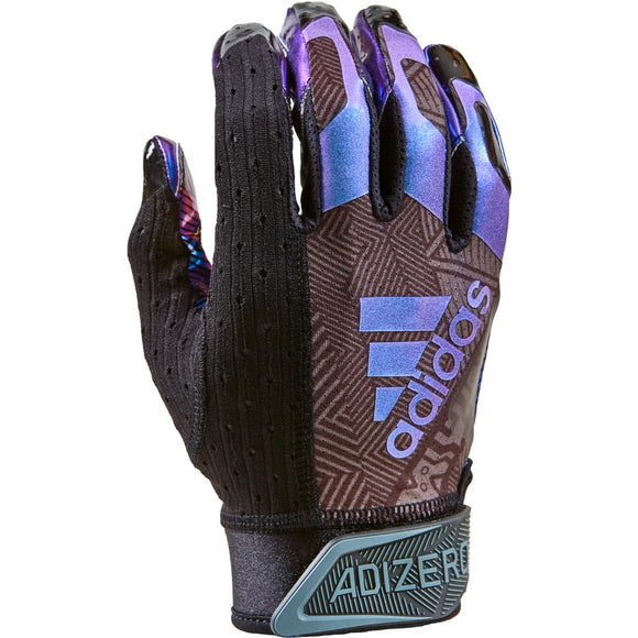 Adidas - Adizero 9.0 Royalty Football Receiver Gloves