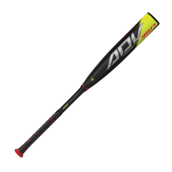 Easton - Adv 360 USA Speed Balance Composite Bat