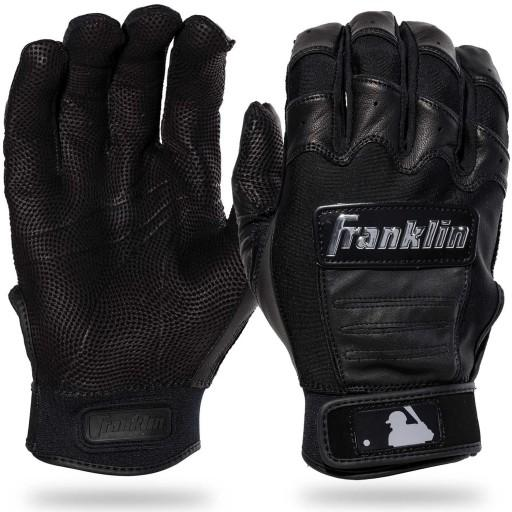 Franklin 2nd-Skinz - Batting Gloves