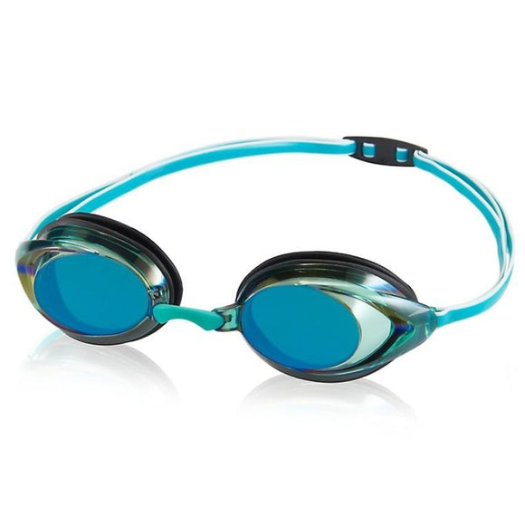 Vanquisher 2.0 Competitive Goggle (Mirrored)