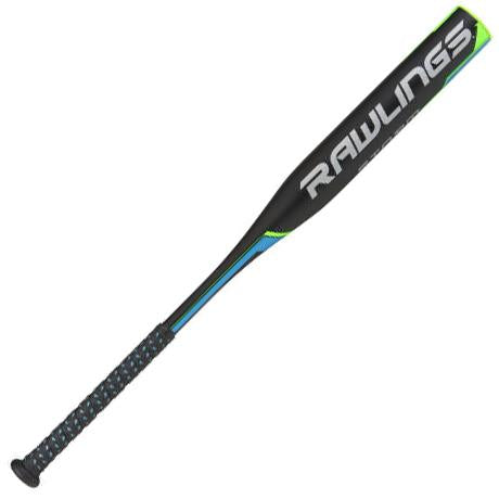 Rawlings - Storm Fastpitch Softball Bat