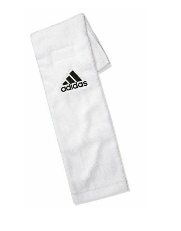 Adidas - Football Towel